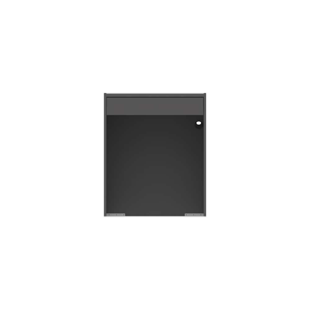 【ネット限定】カウンター FCS72MG