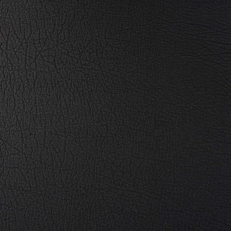 カリモク ダイニング5点セット ダンテ135(オーク材):合成皮革(ソフトレザー)