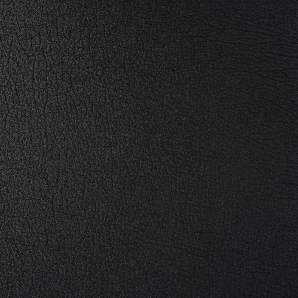 カリモク ダイニングチェアー オークタウン ダンテ肘無 (C19725)モカBR色/U317:合成皮革(プロテインレザー)