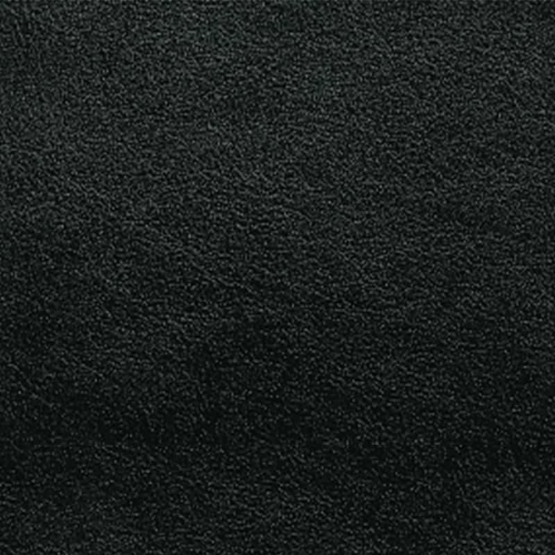 カリモク ダイニングチェア ダンテアームチェア(肘付) C19720 木部:モカブラウン/合成皮革ラルゴブラック