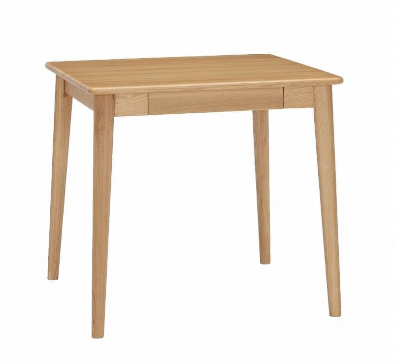 ダイニングテーブル サライ DT−70398 NA:ダイニングテーブル