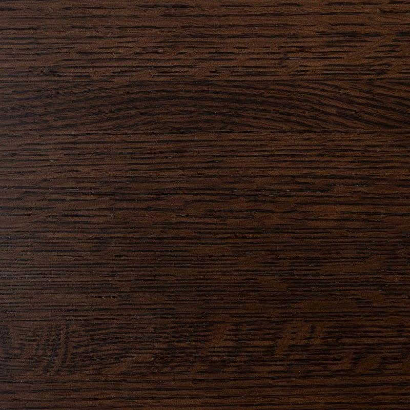 カリモク ダイニング7点セット シュール:無垢材とは