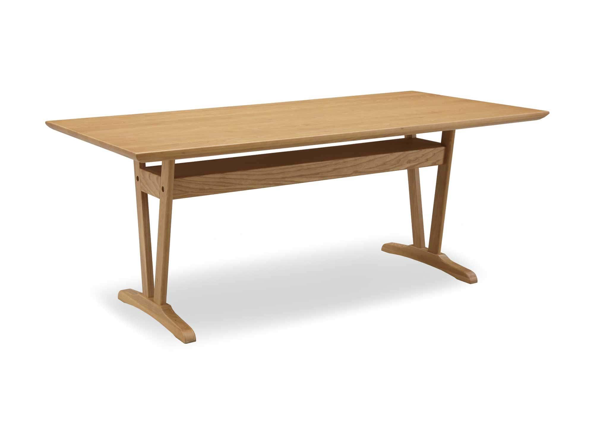 LDテーブル モモ165:LDテーブル モモ165