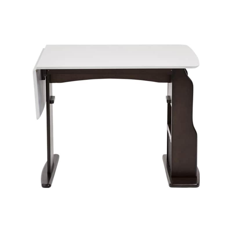 ダイニングテーブル パスタ(DBN/WH)