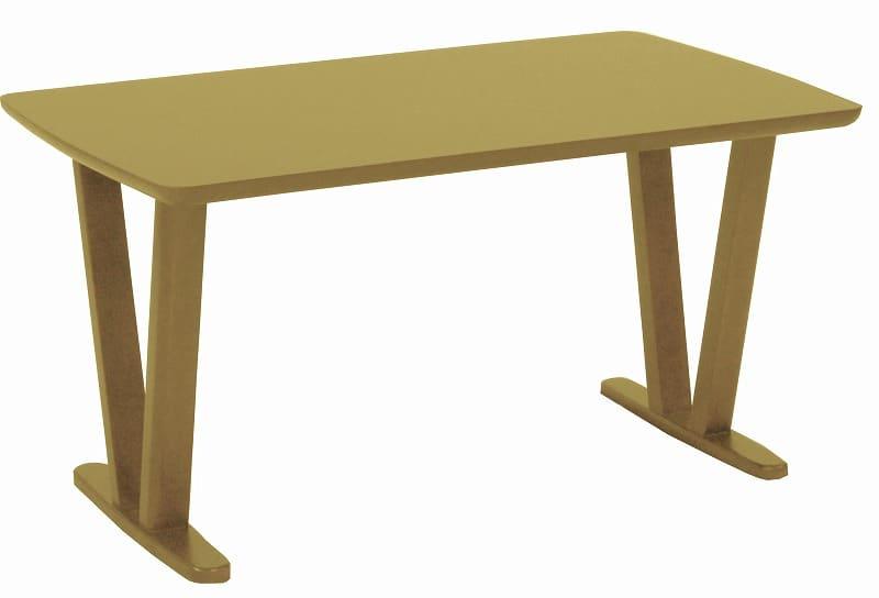 ダイニングテーブル ラクレット 135:ダイニングテーブル