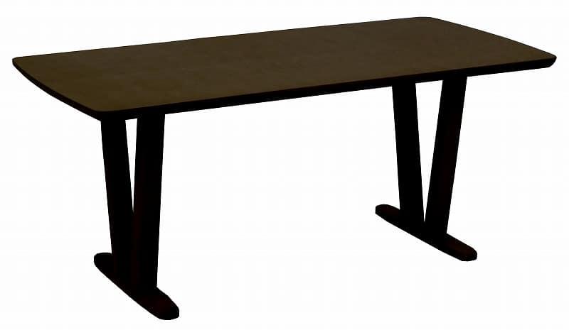 ダイニングテーブル ラクレット 165