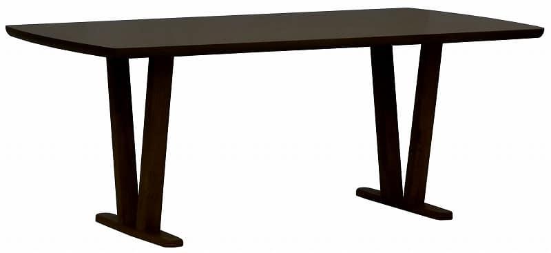 ダイニングテーブル ラクレット 180:ダイニングテーブル