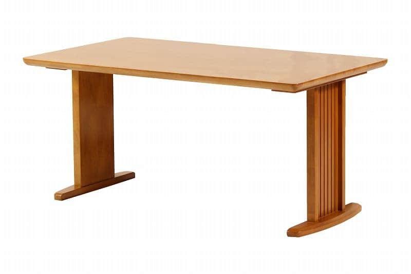 ダイニングテーブル 150サクセス:ダイニングテーブル