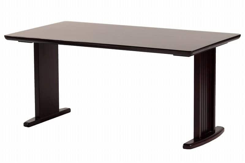 ダイニングテーブル 150サクセス