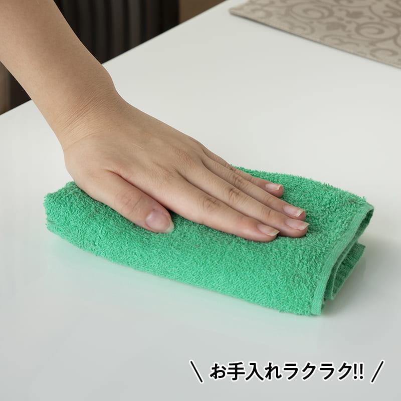 :UV塗装特徴その3☆