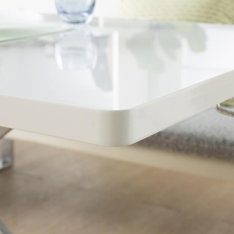 昇降式LDリフトテーブル ラミナ130