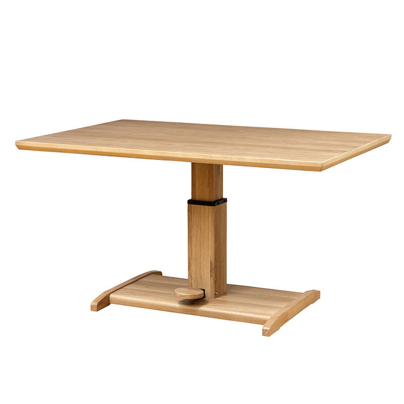 昇降式LDテーブル CW/サボナ�U130