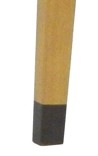 ダイニング4点セットKID'S PLAN リコッタ(WH・LBN)