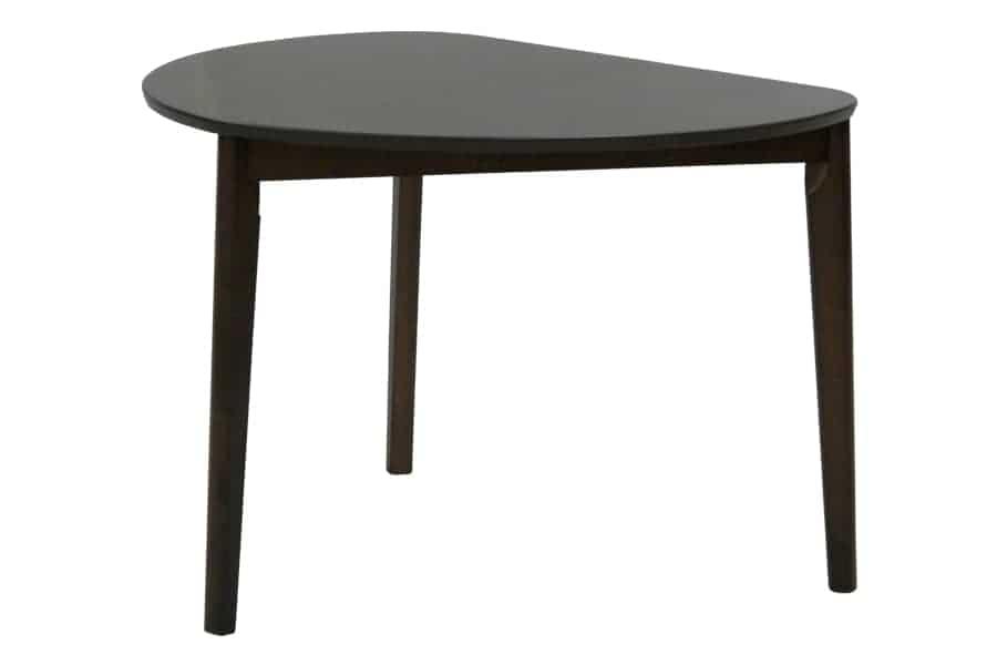 ダイニングテーブル KID'S PLAN トリアン変形(DBN・DBN)