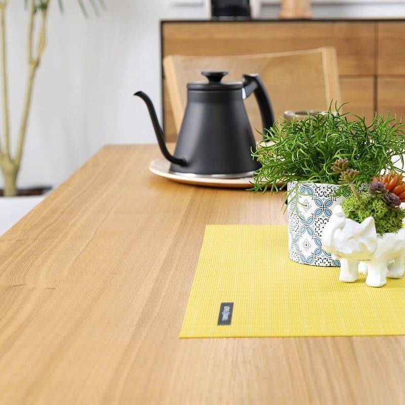 ダイニングテーブル ハーグ 150テーブル NA