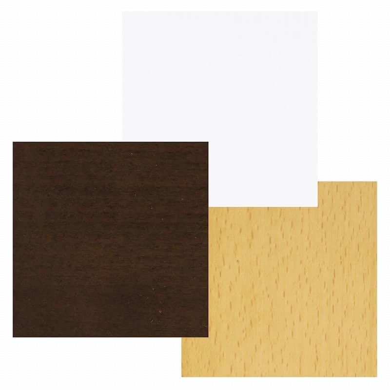 チェアカバー ジスタ  パープル:テーブルカラーは3色