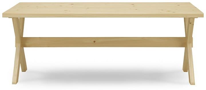 ダイニングテーブル HINOKI 響/凪180テーブル:ダイニングテーブル