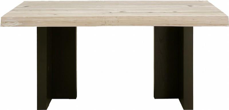 ダイニングテーブル HINOKI 紬160:ダイニングテーブル