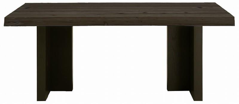 ダイニングテーブル HINOKI 紬160