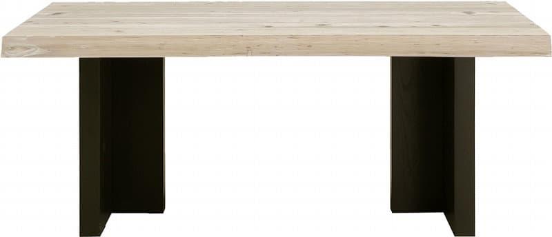 ダイニングテーブル HINOKI 紬180:ダイニングテーブル