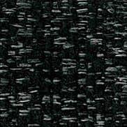 ダイニングチェア用カバー W/Oセレクト Cチェア用カバー(CHCH):ダイニングチェア用カバー W/Oセレクト
