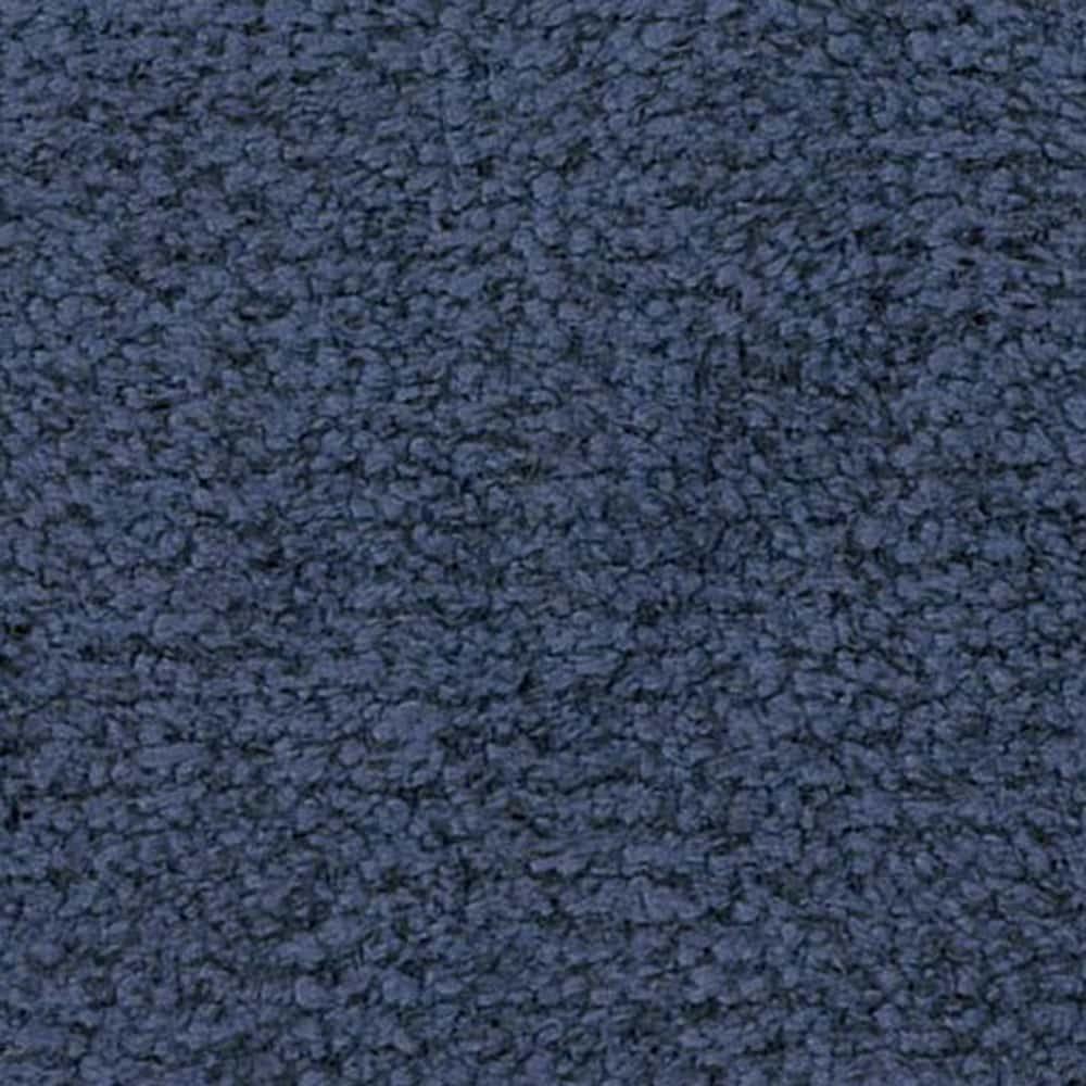 ダイニングベンチ用カバー W/Oセレクト 100(デニッシュ)ベンチ用カバー(LANV):ダイニングベンチ用カバー W/Oセレクト