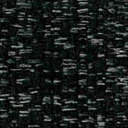 ダイニングベンチ用カバー W/Oセレクト 100(デニッシュ)ベンチ用カバー(CHCH):ダイニングベンチ用カバー W/Oセレクト