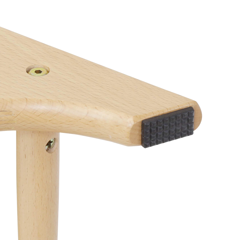 ベビーチェアー マテルナ テーブル&ガード付 3501NA
