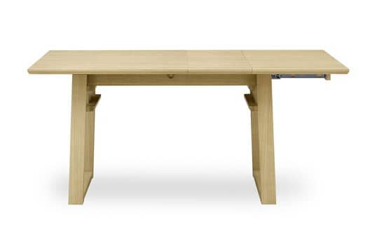 LDテーブルジャスト 120伸長テーブル