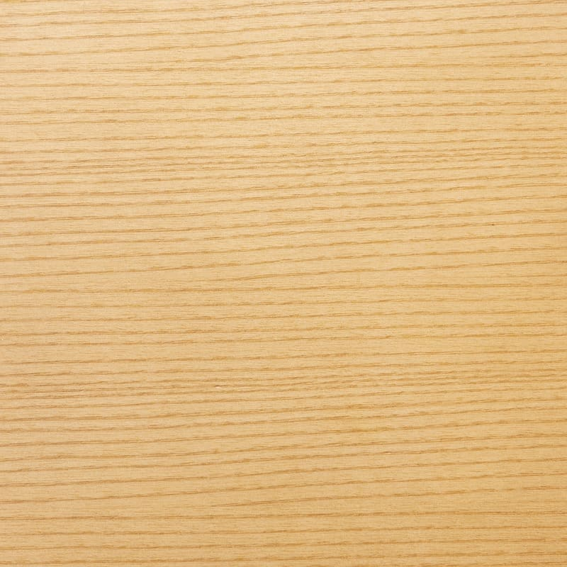 ダイニング5点セット ポンテ:お求めやすい価格でも、木目のデザインにこだわりました