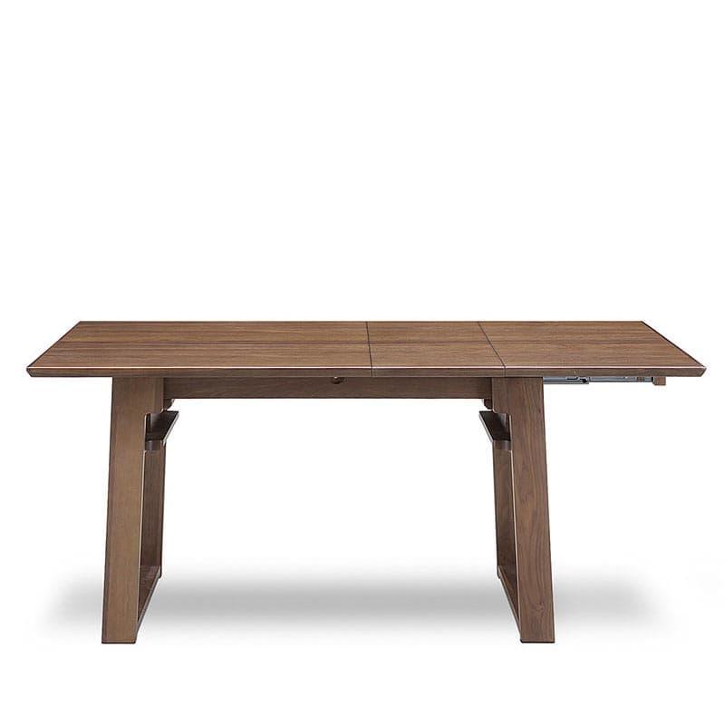 LDテーブル ゲスト 123伸長テーブル MBR