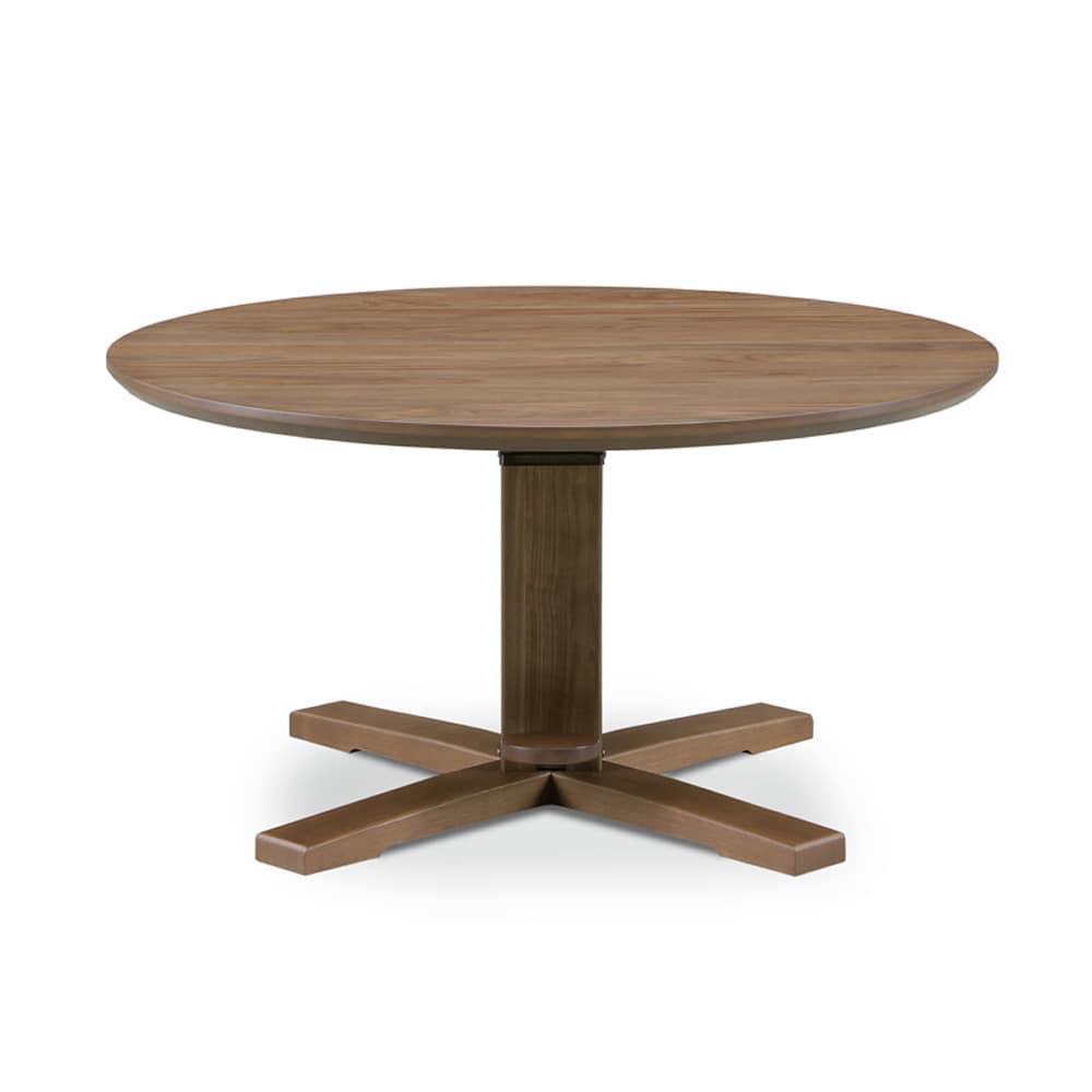 LDテーブル グランドステージ 110昇降テーブル(MBR)