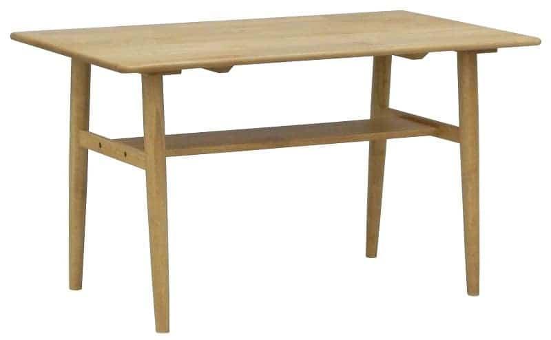LDテーブル リーフパーク 115 LDT NA