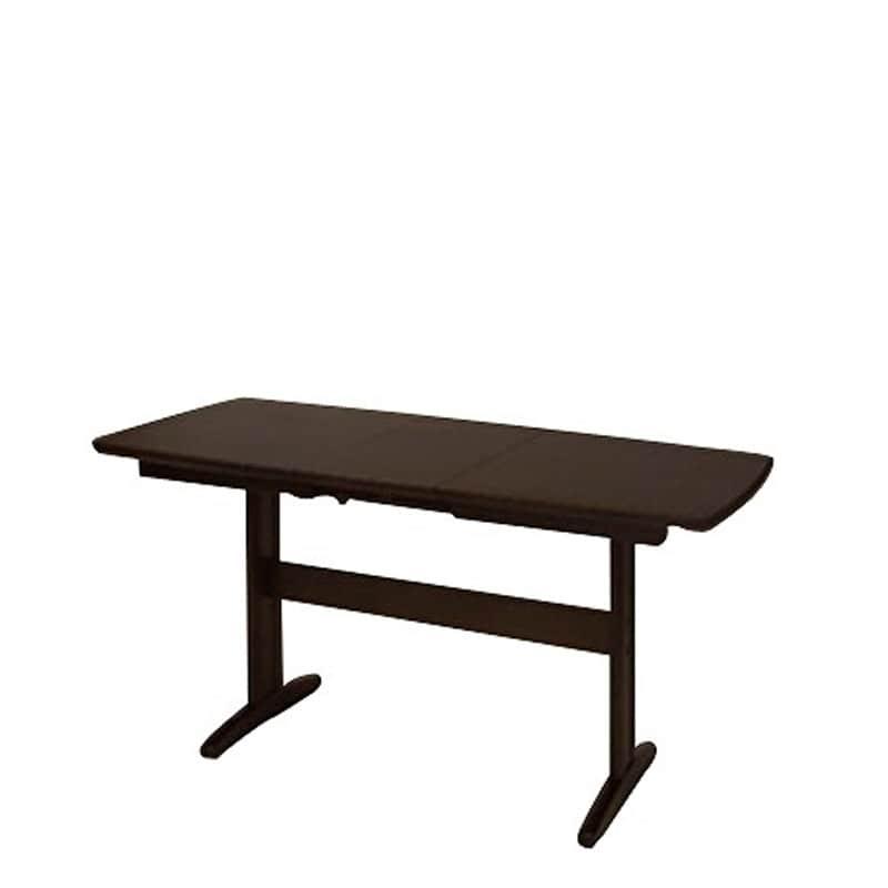 ダイニングテーブル EXT−R6046 ROB:ダイニングテーブル