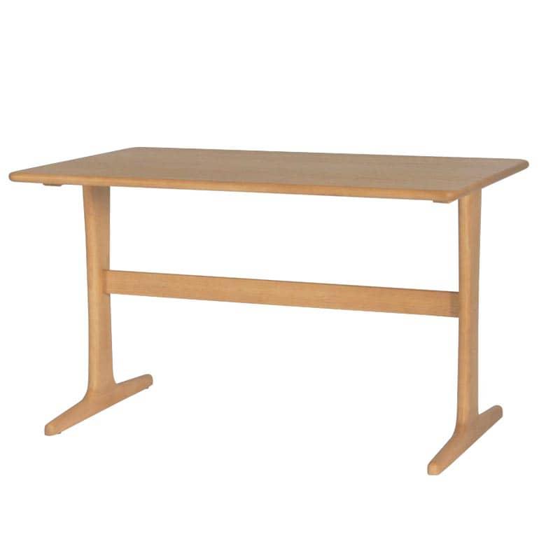 こたつテーブル ステルス17(NA) 120:発売以来人気の布団レスこたつテーブル「ステルスシリーズ」