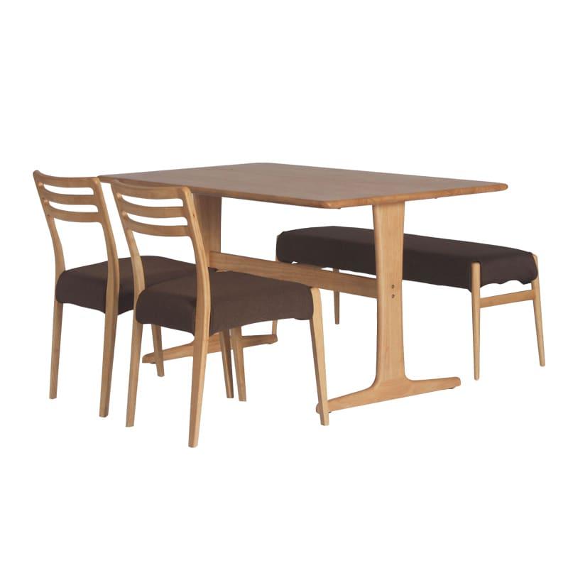 こたつテーブル ステルス17(NA) 120