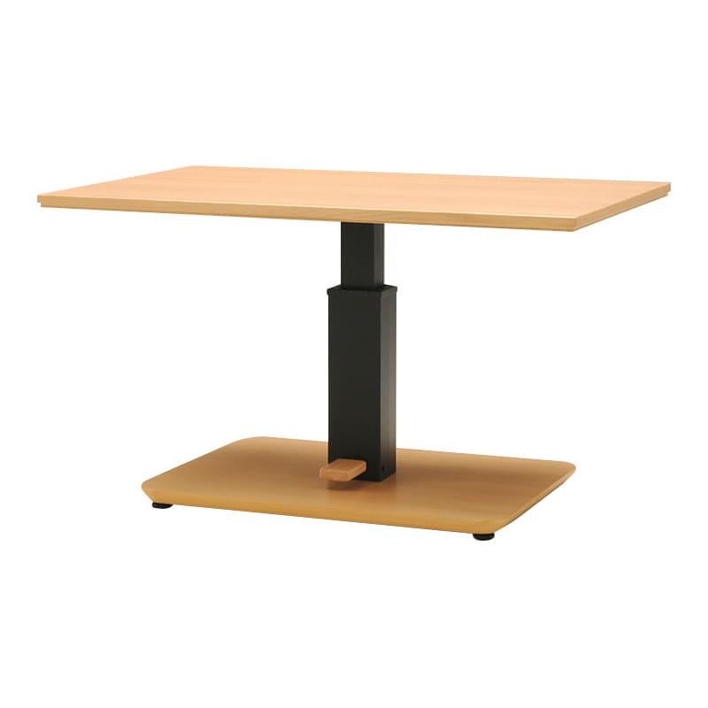 昇降テーブル リーセントM5(NT)
