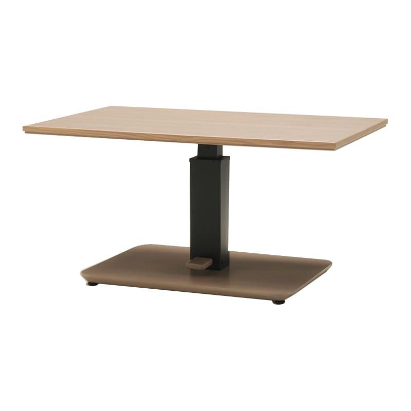 昇降テーブル リーセントM5(GR):昇降テーブル