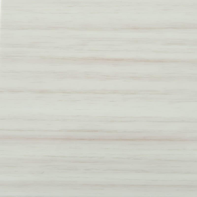 ダイニングテーブル セーヌ�Uテーブル 天板WH/脚BK:お好みのカラーをチョイス