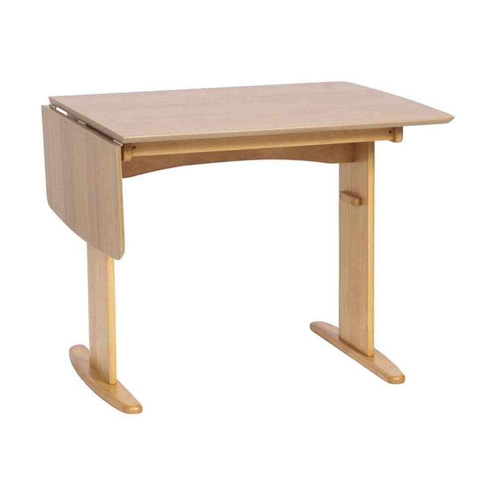 ダイニングテーブル バター�U90 NA