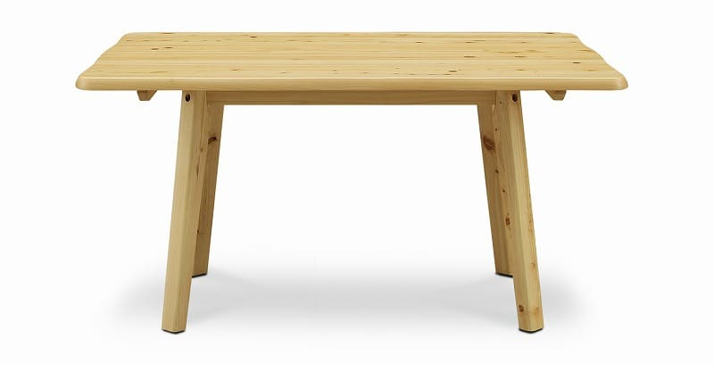 LDテーブル 優125テーブル