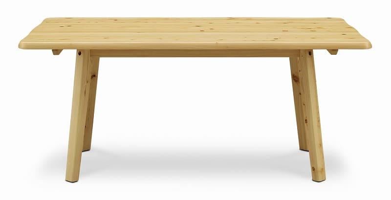 LDテーブル 優155テーブル