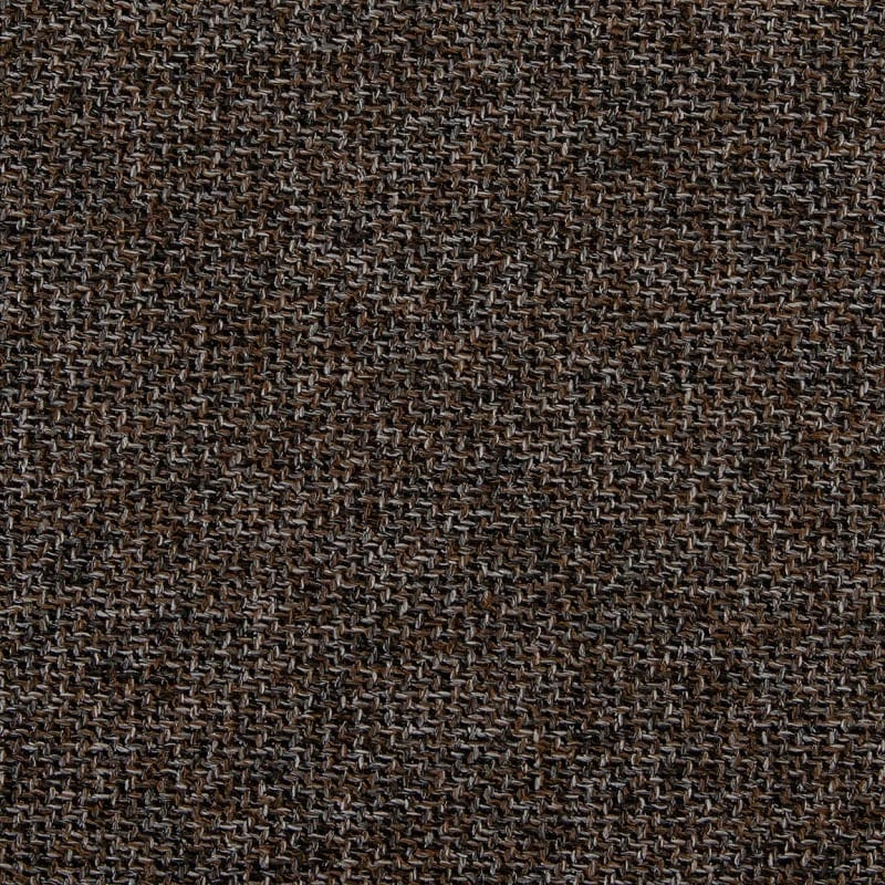LDチェアー用肘 優専用肘パーツ(クッション1個付き):オールシーズン快適なファブリック素材
