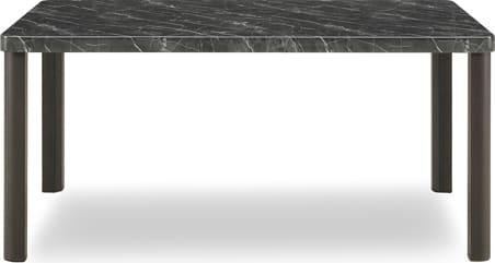 ダイニングテーブ ルシナプス 150テーブル:ダイニングテーブ