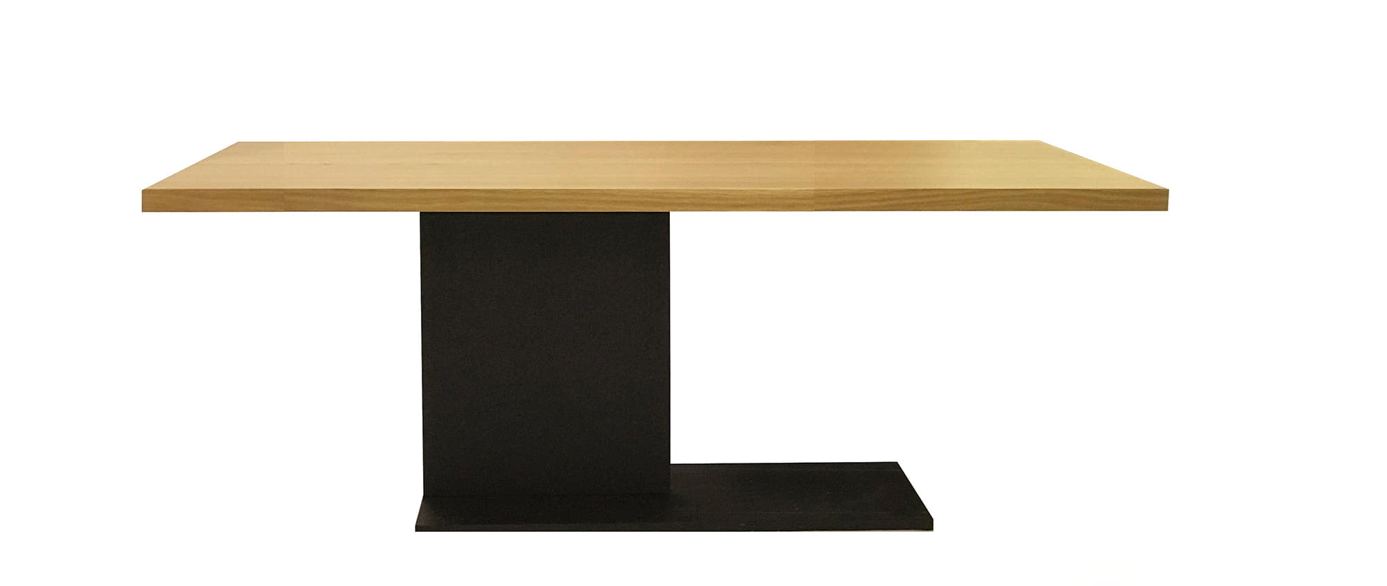 LDテーブル チェントロ 180テーブル