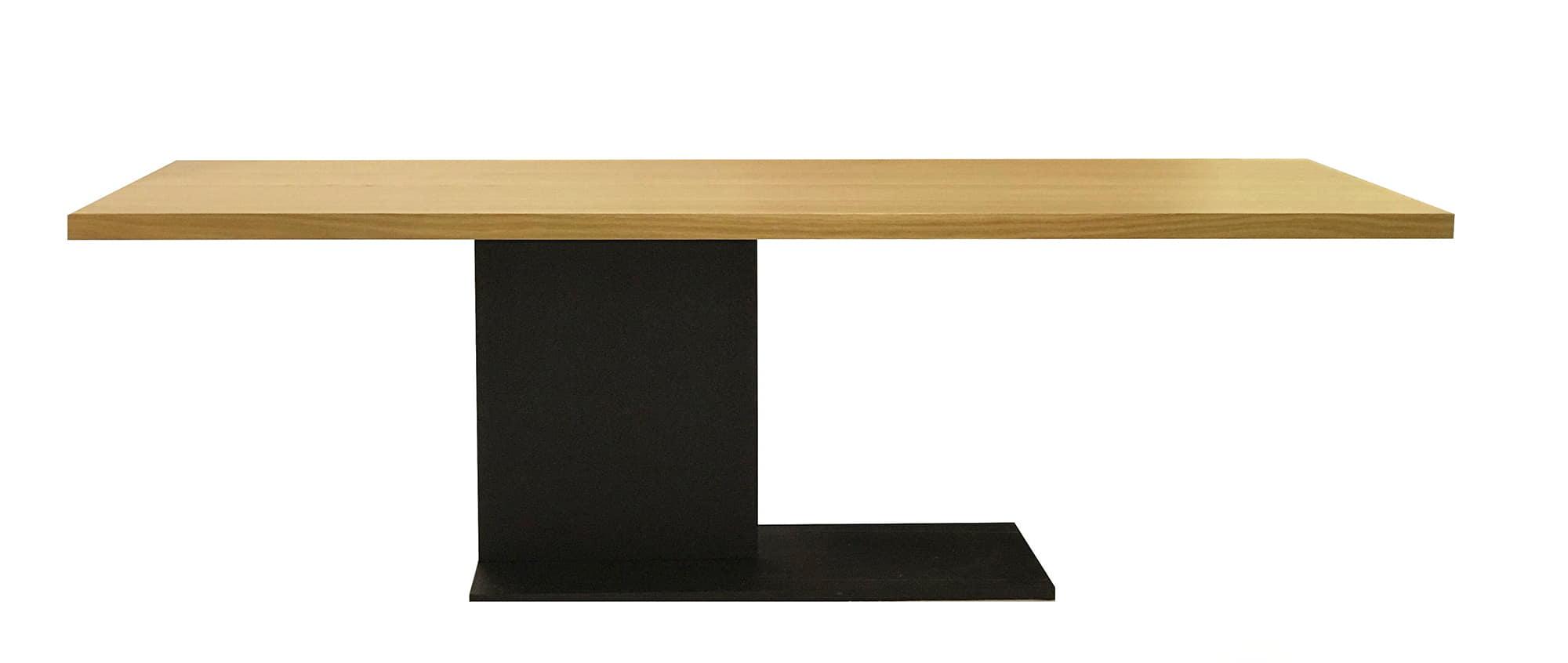 LDテーブル チェントロ 220テーブル:LDテーブル