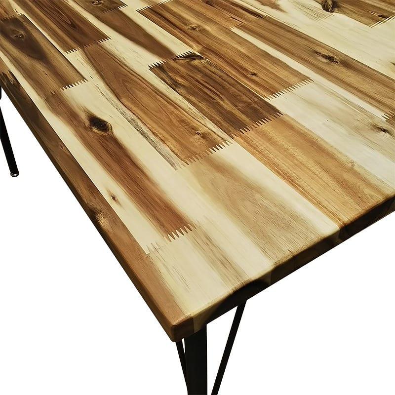 ダイニングテーブル コスタ 120NA