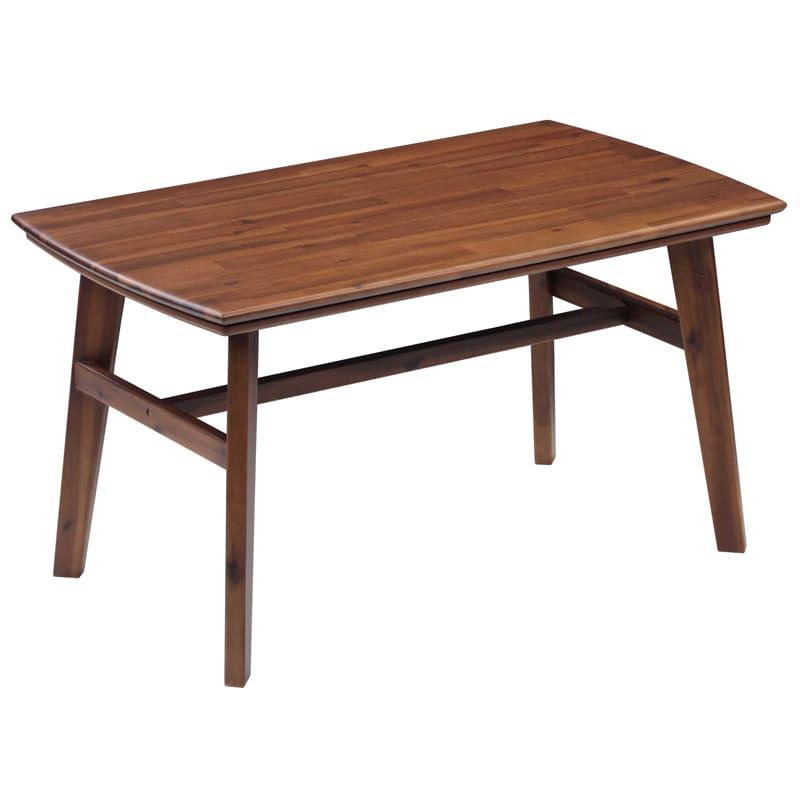 ダイニングこたつテーブル ジェイク120HI