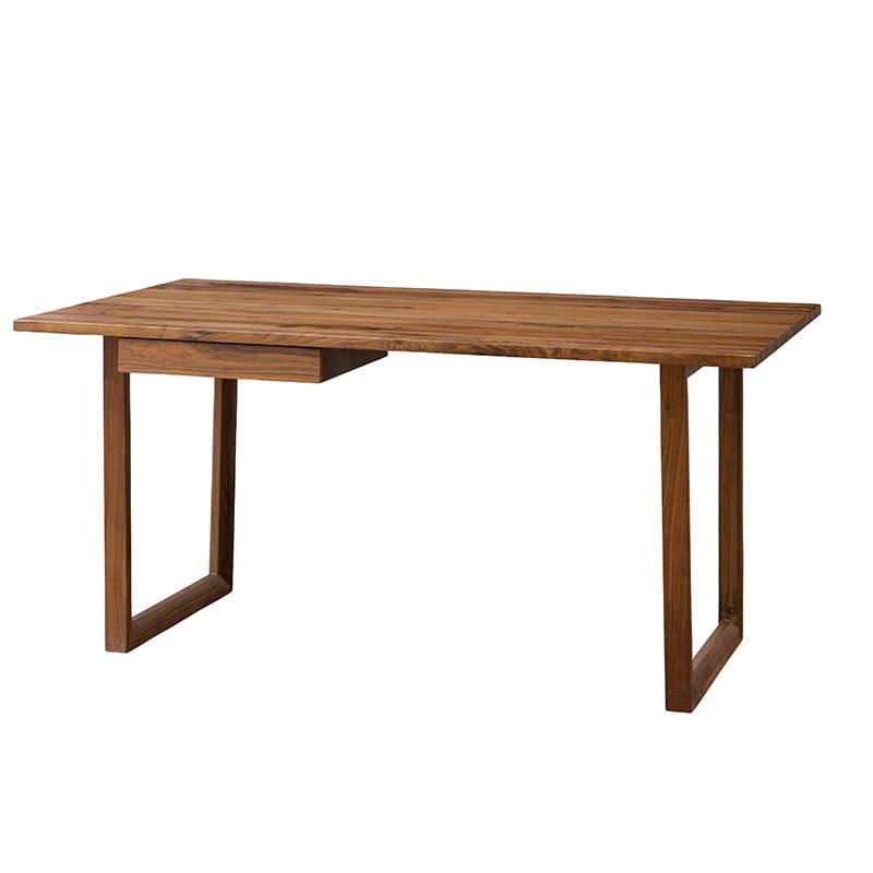 ダイニングテーブル DT グレン 150 WN