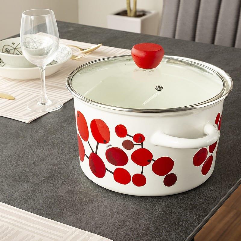 ダイニングテーブル グラナダ 150×80テーブル ストームグレイ:セラミック素材特徴その1☆